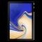 سعر سامسونج جالكسي تاب اس 4 – مواصفات Galaxy Tab S4 10.5