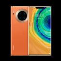 سعر هواوي ميت 30 برو 5G – مواصفات Huawei Mate 30 Pro 5G