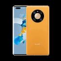 سعر هواوي ميت 40 برو – مواصفات Huawei Mate 40 Pro