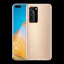 سعر هواوي بي 40 برو – مواصفات Huawei P40 Pro