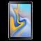 سعر سامسونج جالكسي تاب اي 10.5 – مواصفات Samsung Galaxy Tab A 10.5