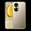 سعر هواوي بي 50 – مواصفات Huawei P50