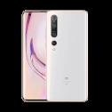 سعر شاومي مي 10 برو – مواصفات Xiaomi Mi 10 Pro