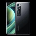 سعر شاومي مي 10 الترا – مواصفات Xiaomi Mi 10 Ultra