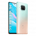 سعر شاومي مي 10T لايت – مواصفات Xiaomi Mi 10T Lite