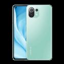 سعر و مواصفات Xiaomi Mi 11 Lite 5G في الجزائر