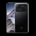 سعر شاومي مي 11 الترا – مواصفات Xiaomi Mi 11 Ultra