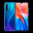 سعر شاومي ردمي نوت 8 2021- مواصفات Xiaomi Redmi Note 8 2021