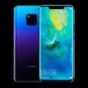 سعر هواوي ميت 20 برو – مواصفات Huawei Mate 20 Pro