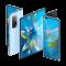 Huawei Mate X2 - Prix en Algerie