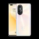 سعر هواوي نوفا 8 برو – مواصفات Huawei nova 8 Pro 5G