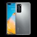 سعر هواوي بي 40 – مواصفات Huawei P40