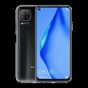 سعر هواوي بي 40 لايت – مواصفات Huawei P40 Lite