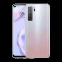 سعر هواوي بي 40 لايت 5G – مواصفات Huawei P40 Lite 5G