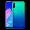 Huawei P40 Lite E - Prix et caractèristiques Algerie