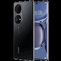 سعر هواوي بي 50 برو – مواصفات Huawei P50 Pro