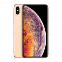 سعر ايفون اكس اس ماكس – مواصفات iPhone XS Max