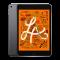 سعر ايباد ميلي 5 – مواصفات iPad Mini 2019