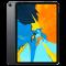 سعر ايباد برو 11 – مواصفات iPad Pro 11 2018