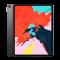 سعر ايباد برو 12.9 – مواصفات iPad Pro 12.9 2018