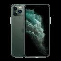 سعر ايفون 11 برو ماكس – مواصفات iPhone 11 Pro Max