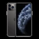 سعر ايفون 11 برو – مواصفات iPhone 11 Pro
