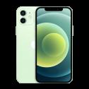 سعر ايفون 12 – مواصفات iPhone 12