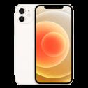 سعر ايفون 12 ميني – مواصفات iPhone 12 Mini