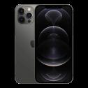 سعر ايفون 12 برو ماكس – مواصفات iPhone 12 Pro Max