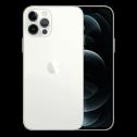 سعر ايفون 12 برو – مواصفات iPhone 12 Pro