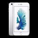 سعر ايفون 6 اس بلس – مواصفات iPhone 6s Plus