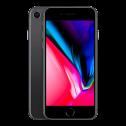 سعر ايفون 8 – مواصفات iPhone 8