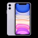 سعر ايفون 11 – مواصفات iPhone 11