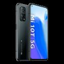 سعر شاومي مي 10 تي – مواصفات Xiaomi Mi 10T 5G