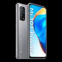 سعر شاومي مي 10 تي برو – مواصفات Xiaomi Mi 10T Pro