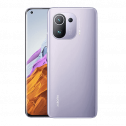 سعر شاومي مي 11 برو – مواصفات Xiaomi Mi 11 Pro