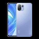 سعر شاومي مي 11 لايت – مواصفات Xiaomi Mi 11 Lite