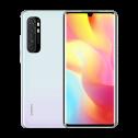 سعر شاومي مي نوت 10 لايت – مواصفات Xiaomi Mi Note 10 Lite