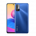 سعر و مواصفات هاتف Xiaomi Redmi Note Note 10 5G
