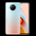 سعر شاومي ردمي نوت 9 برو 5G – مواصفات Xiaomi Redmi Note 9 Pro 5G